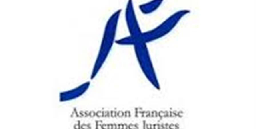 """Atelier AFFJ """"Blockchain"""" - Association Française des Femmes Juristes (AFFJ)"""