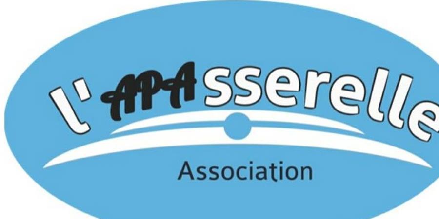 Yoga, Circuit Training, Marche, Danse - L'APAsserelle Association