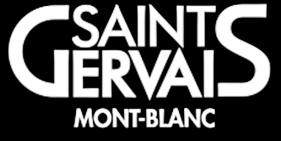 Dimanche 02/02/20 Saint Gervais Mont Blanc - Asptt Ski Mâcon