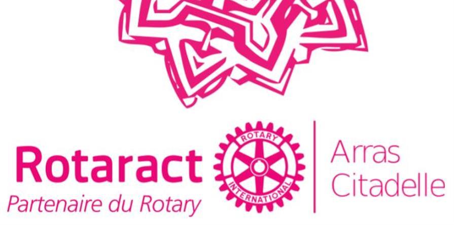 Petit Déjeuné du Rotaract  - Rotaract Arras citadelle