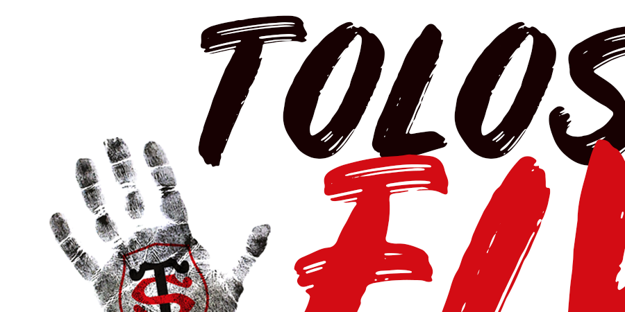 Tolosa Five - Association Stade Toulousain Rugby