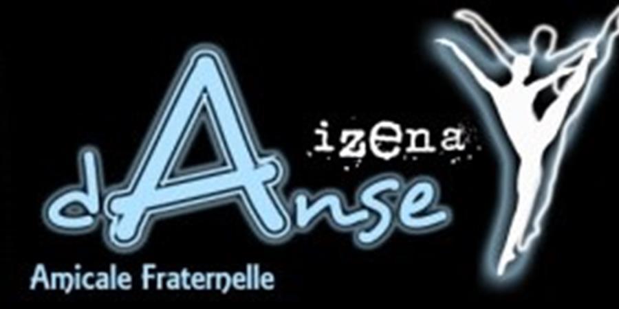 GALA 2019 - DANSE LA FRATERNELLE