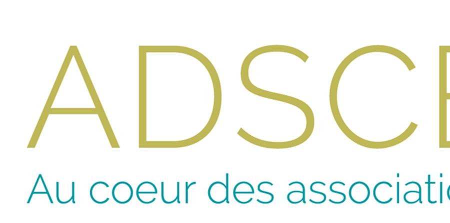 La comptabilité associative : Initiation - ADSCB