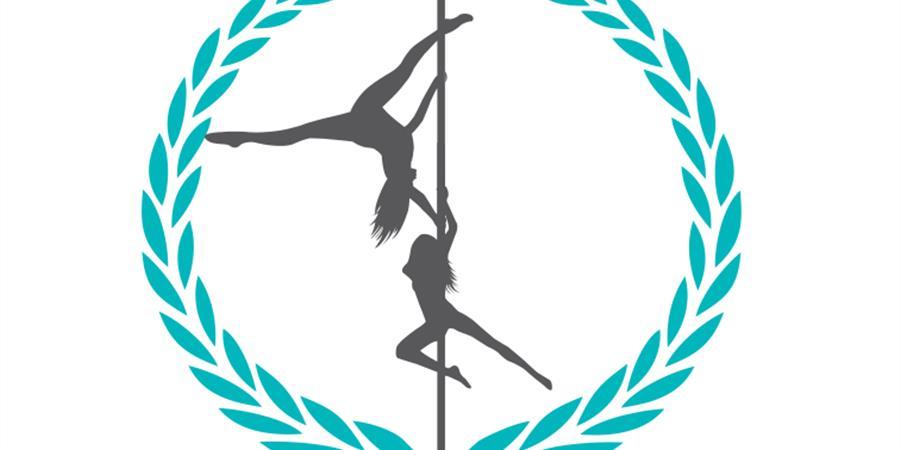 Competition régionale de Pole Dance Région Occitanie - Artistique Pole Fitness