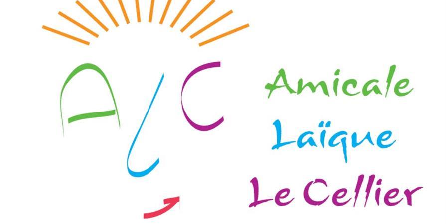Fêtes écoles Lonnières 2019// Réservation Sandwich saucisses/frites - Amicale Laïque Le Cellier
