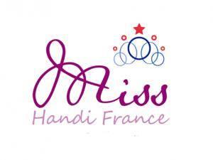 MISS / MISTER HANDI LANGUEDOC ROUSSILLON -