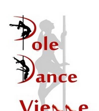 Cours de poledance le jeudi 29 juin 18.30 - POLEDANCE VIENNE