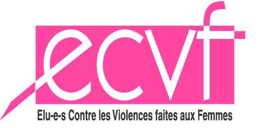 Education sexiste : terreau des violences contre les femmes - ECVF