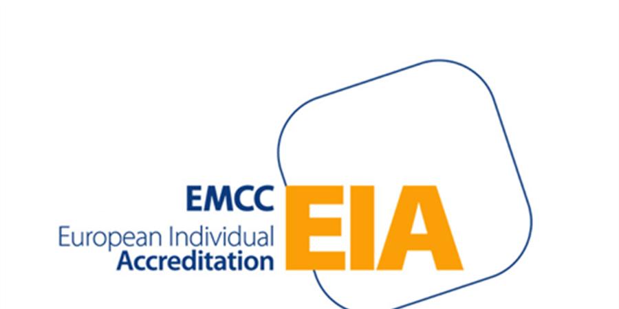 Atelier découverte des accréditations internationales EMCC - EMCC France