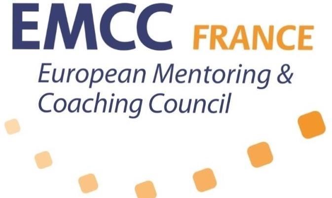 Atelier référentiel de compétences N°1 - EMCC France Auvergne