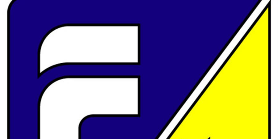 Inscription club Fennecs (Paris) - année 2019-20 - AFEJ - Association de Formation et d'Éducation pour la Jeunesse