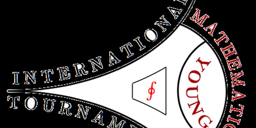 Registration for ITYM 2018 in Paris - Animath