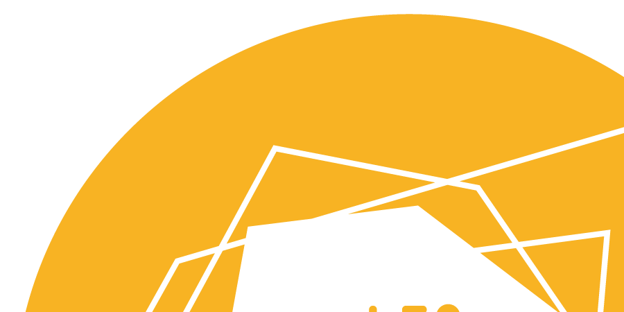"""Réunion d'information """"Rejoignez l'écosysteme"""" - 21 mai 2019 - Les Ecossolies"""