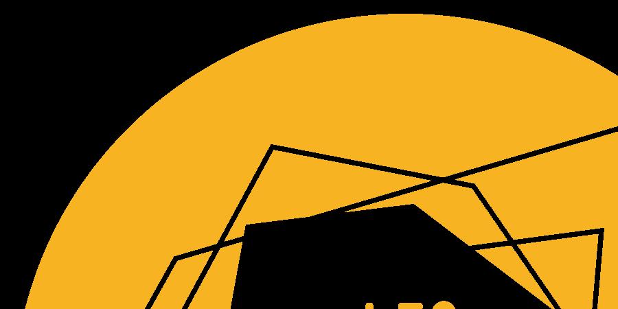 """Réunion d'information """"Rejoignez l'écosysteme"""" - 16 avril 2019 - Les Ecossolies"""