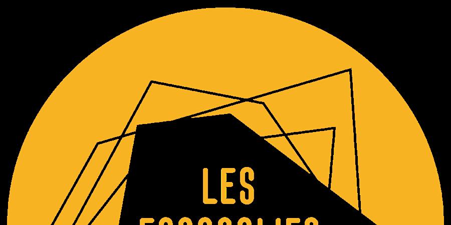 """Réunion d'information """"Rejoignez l'écosysteme"""" -20 novembre 2019 - Les Ecossolies"""
