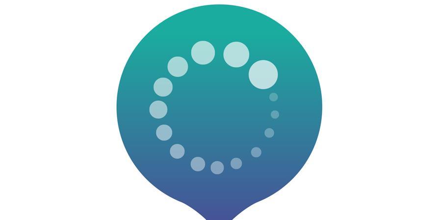 Hérault Journée de montée en compétence sur le numérique associatif - Point d'Appui au Numérique Associatif