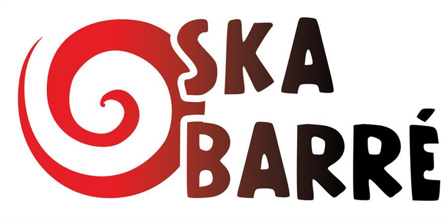 LES 15 ANS DE SKA BARRÉ - Compagnie du Courcirkoui