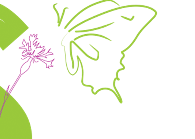 Colloque : La Biodiversité, vous en parlez, nous la cultivons ! - Symbiose