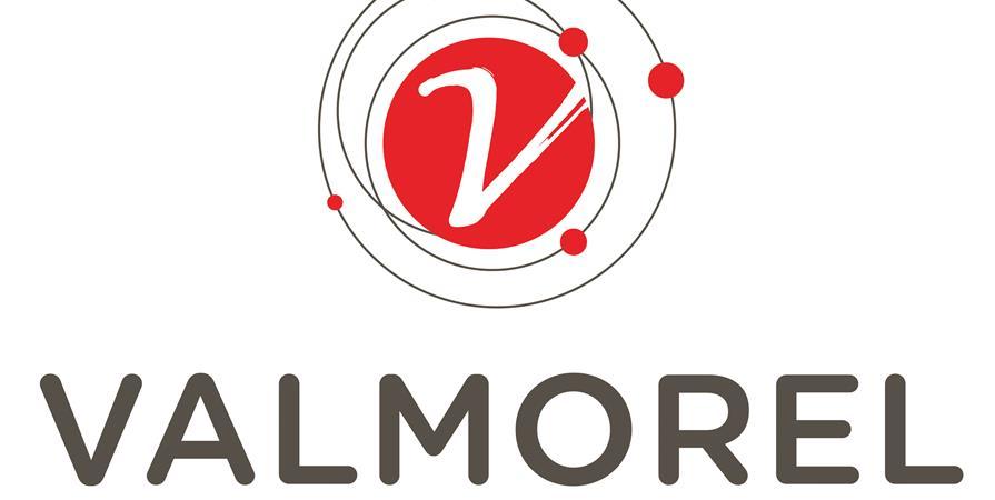 Samedi 14/03/20 Valmorel - Asptt Ski Mâcon