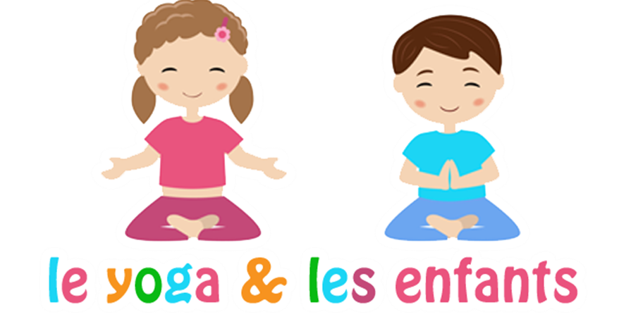 Ateliers parent enfant d initiation au yoga. Cycle de 6 séances  23 09 78b350a1e0e