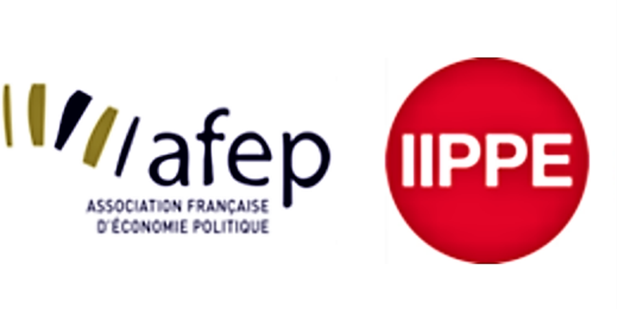 Envisioning the Economy of the Future, and the Future of Political Economy - AFEP