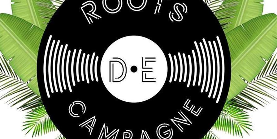 Roots de campagne 2019 - MJC Fleurieux Eveux