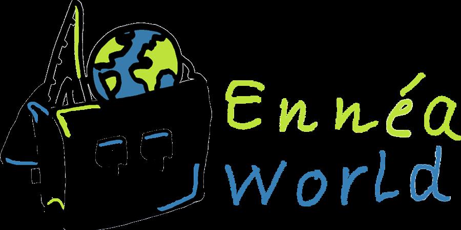 Ennéa World fait son show - Ennéa World