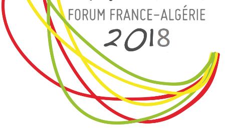 Soirée Cinéma du 27 septembre du Cycle Algérie en Mouvement 2018 :  - Forum France-Algérie