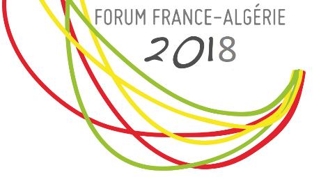Soirée Cinéma du 28 septembre du Cycle Algérie en Mouvement 2018 :  - Forum France-Algérie