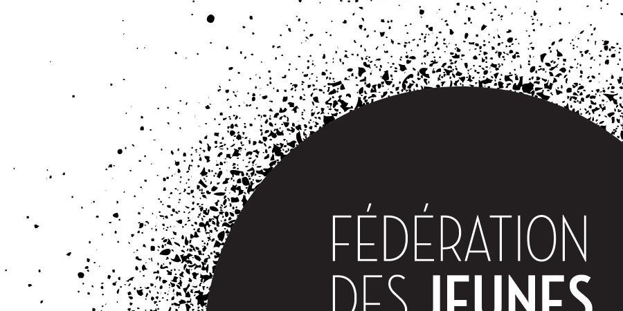 8e Journée des Jeunes Producteurs Indépendants 2018 - FJPI