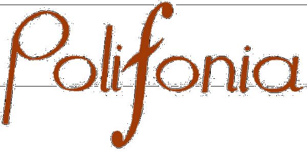 Concert du samedi 17 novembre 2018 - POLIFONIA