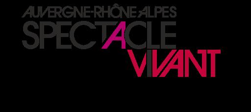 Réservation repas Rencontre professionnelle - Auvergne - Rhône - Alpes Spectacle Vivant