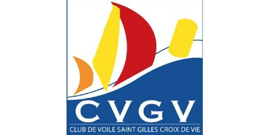 Championnat de printemps 2019 - Club de Voile de Saint Gilles Croix de Vie