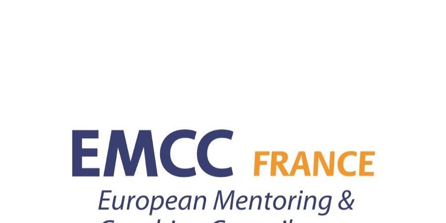 Journée Entrepreneur13 CPME 12/12/19 - EMCC France Provence