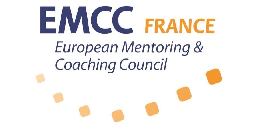 ATELIERS DE PROFESSIONNALISATION EMCC  Jour 1 avec BW - EMCC France Provence