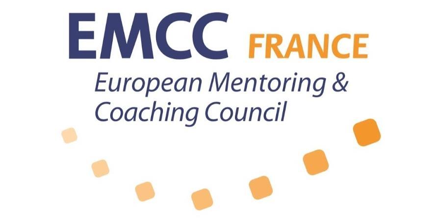 """Soirée adhérents EMCC """"Mon année Coaching"""" - EMCC France Provence"""