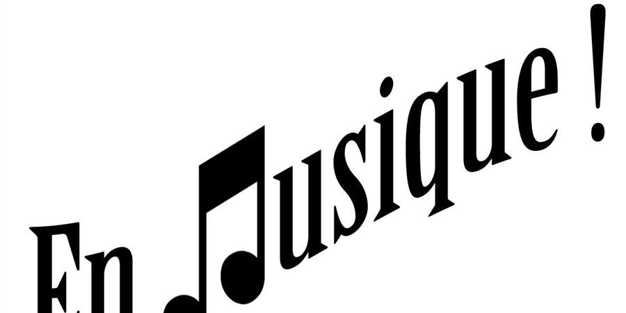 Festival Sarrebourg en scène - Association En Musique !