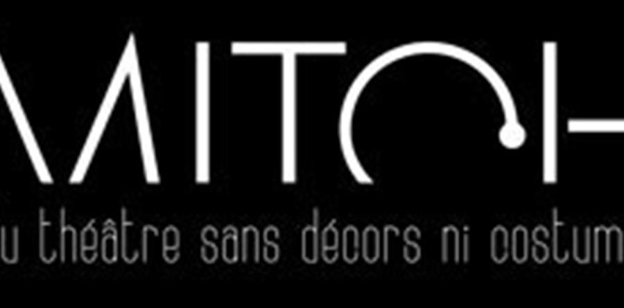 Match d'improvisation : Le MITCH (Reims) vs Macédoine - Association Macédoine