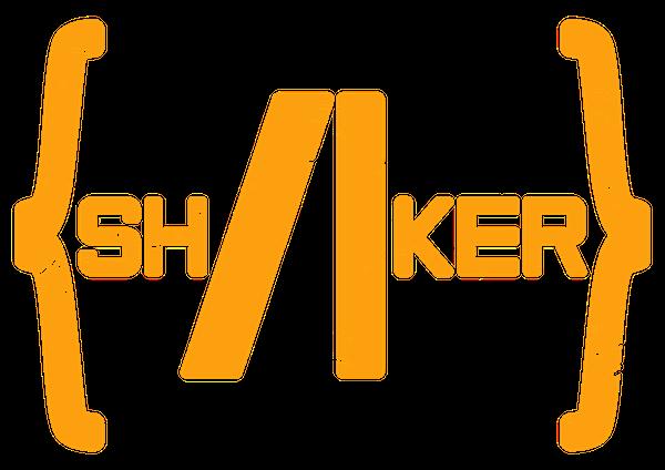 """Atelier ShaKer Oser Agir  - Association """"Osons Ici et Maintenant"""""""