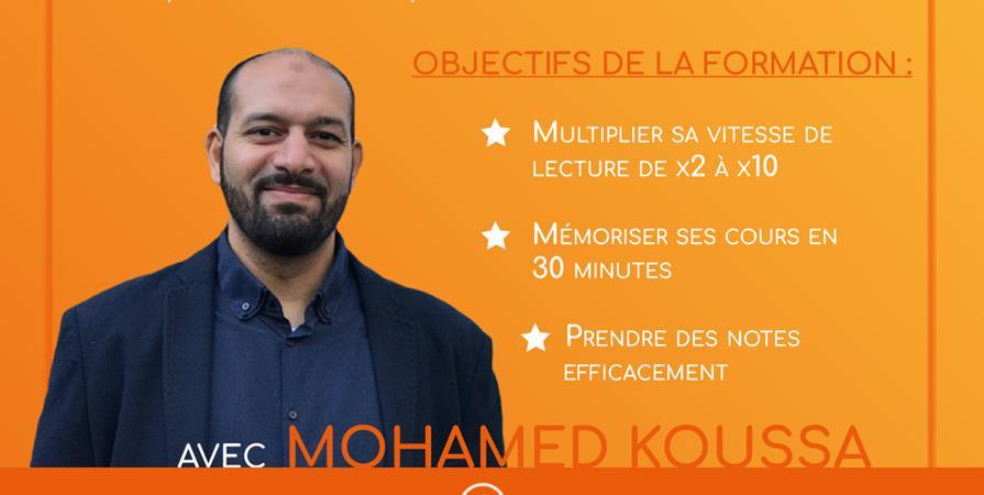 """Formation """"Les clés du savoir""""  SPECIALE ENFANTS  - Collectif Effica-Cité"""