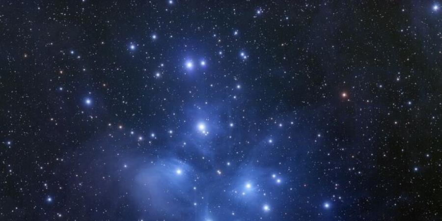 Observation du ciel nocturne Automne le 03 décembre 2019 - Observatoire Astronomique du Gros Cerveau - Club VEGA