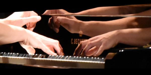 Festival Piano en Trièves 2018 - Piano en Trièves