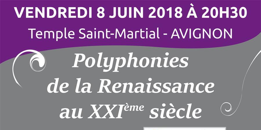 Concert au bénéfice de Solidarités Nouvelles face au Chômage (SNC) - ensemble vocal Olivier Messiaen