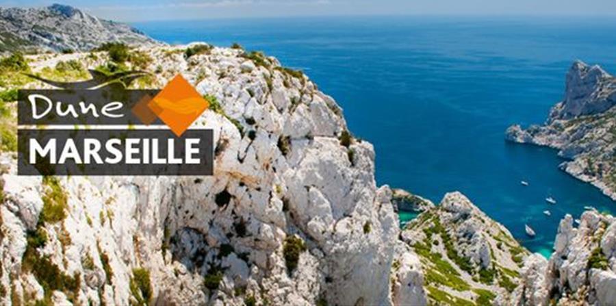 Sortie plongée adultes à Marseille - SCAF (Club d'Activités Subaquatiques de Franconville)