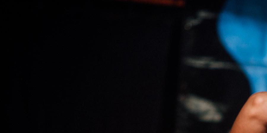 L'impro qui court [ Cabaret d'impro ] - 11 janvier 2019 - Le Bruit Qui Court