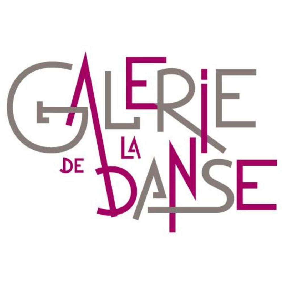 Danse Modern'Jazz - Association Contre-Temps Danse