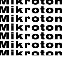 Filiason #5 : Mikroton - Apo-33
