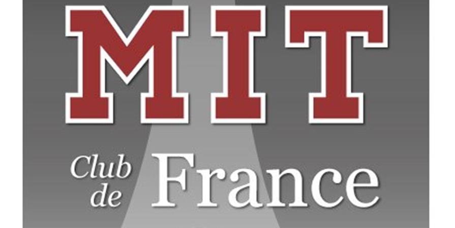 MIT Club de France - Assemblée générale 2019 - MIT club de France