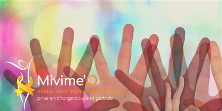 Atelier pour les aidants avec Céline (tarif membres) - Quellen - Les Sources