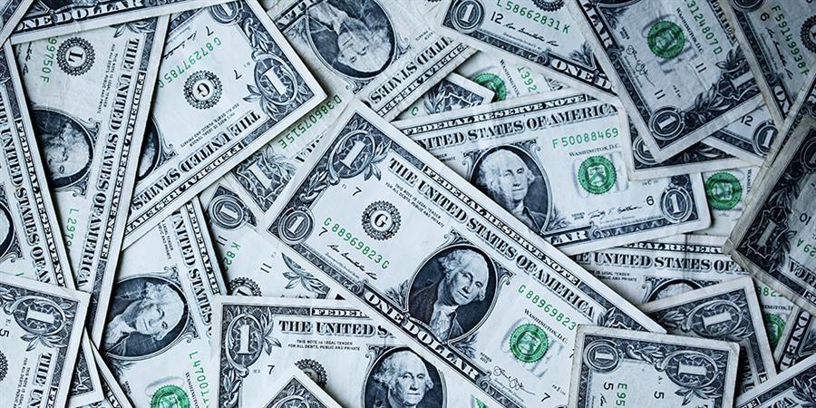 Money Money Money - Elles@Meudon
